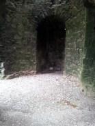 08. Carlow Castle, Co. Carlow