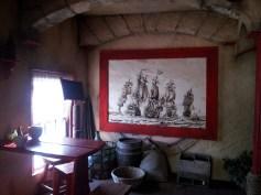 20. Popeye Village, Malta