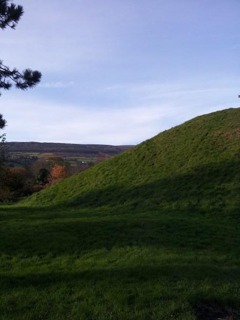 04. St Mullin's Monastic Site, Co. Carlow