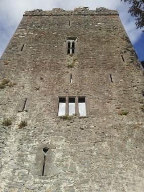 07. Burnchurch Castle, Co. Kilkenny