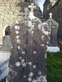 18. St Mullin's Monastic Site, Co. Carlow