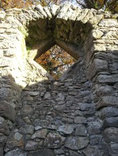 36. St Mullin's Monastic Site, Co. Carlow