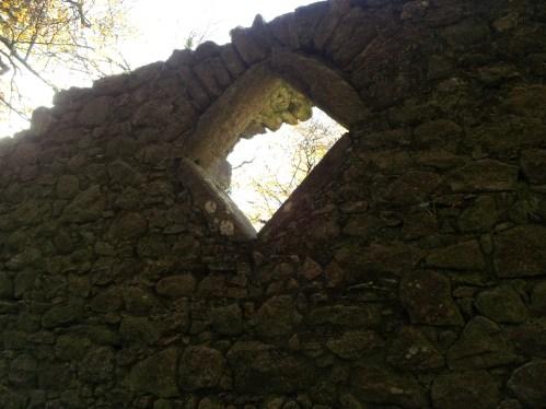 38. St Mullin's Monastic Site, Co. Carlow