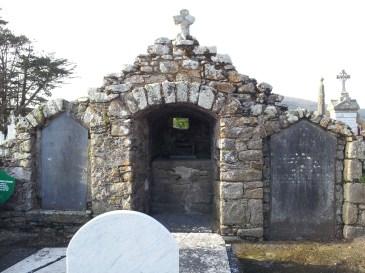 45. St Mullin's Monastic Site, Co. Carlow