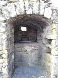 46. St Mullin's Monastic Site, Co. Carlow