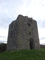 01. Moyry Castle, Co. Armagh