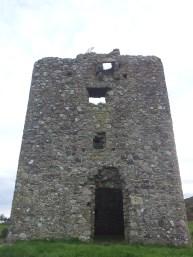 02. Moyry Castle, Co. Armagh