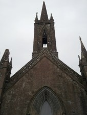 04. Feighcullen Church, Co. Kildare