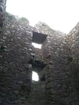 05. Moyry Castle, Co. Armagh