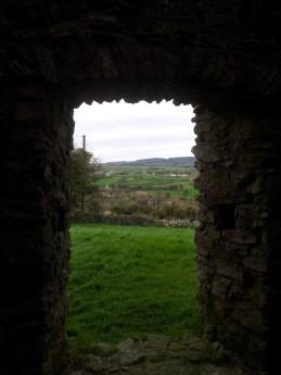 06. Moyry Castle, Co. Armagh