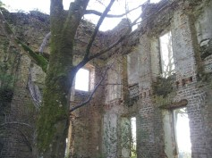 11. Tober House, Co. Wicklow