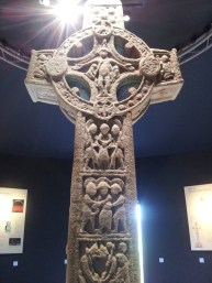 49. Clonmacnoise, Co. Offaly