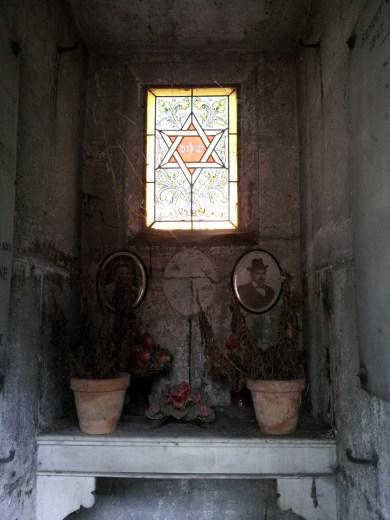 32. Montmartre Cemetery, Paris, France
