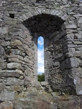 04. Sheepstown Church, Co. Kilkenny