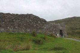 02. Staigue Stone Fort, Co. Kerry