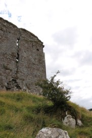 03. Minard Castle, Co. Kerry