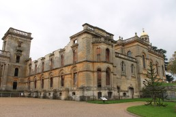 03. Witley Court, Worcestershire