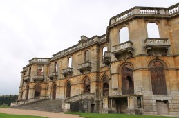 09. Witley Court, Worcestershire