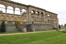 23. Witley Court, Worcestershire