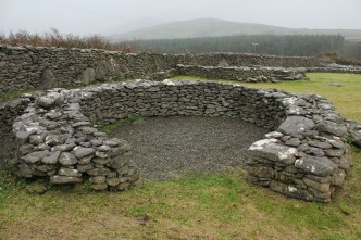 04. Reask Monastic Site, Co. Kerry