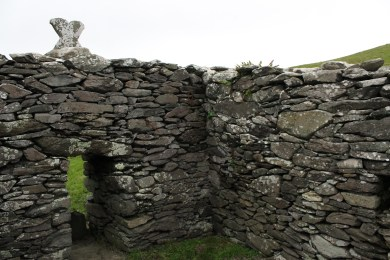 04. Temple Geal Oratory, Co. Kerry