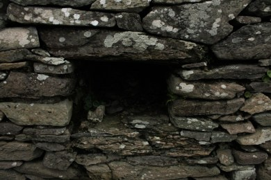 05. Temple Geal Oratory, Co. Kerry