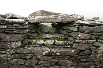 07. Temple Geal Oratory, Co. Kerry