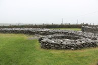 22. Reask Monastic Site, Co. Kerry