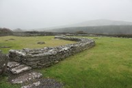 25. Reask Monastic Site, Co. Kerry