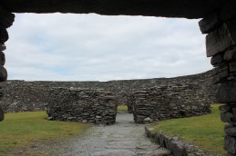 04. Cahergal Stone Fort, Co. Kerry