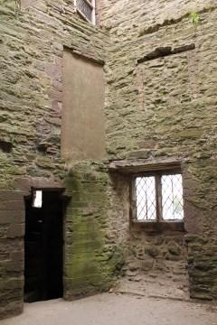 05. Ludlow Castle, Shropshire, England