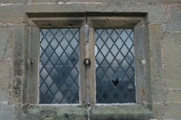 03. Langley Chapel, Shropshire, England