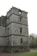 04. Kanturk Castle, Co. Cork