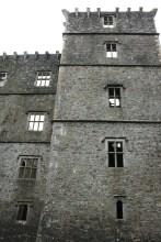 05. Kanturk Castle, Co. Cork