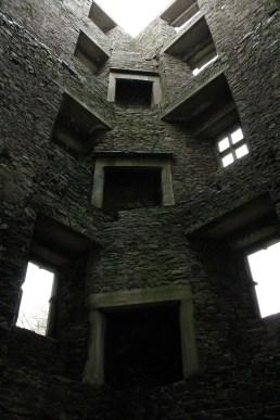 10. Kanturk Castle, Co. Cork