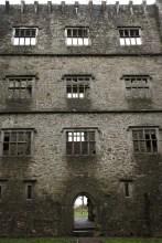 17. Kanturk Castle, Co. Cork