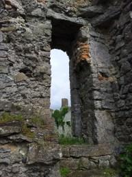 09. Rathcoffey Castle, Co. Kildare