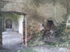 24. Rathcoffey Castle, Co. Kildare