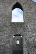02. Aghaboe Abbey, Co. Laois