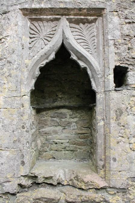 06. Aghaboe Abbey, Co. Laois