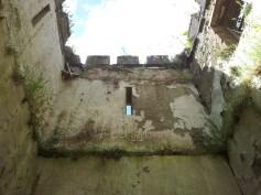 46. Donadea Castle, Co. Kildare