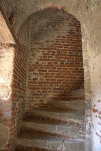 23. Beersel Castle, Belgium