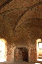 38. Beersel Castle, Belgium