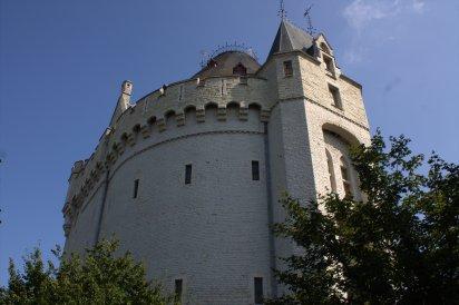 02. Halle Gate, Belgium