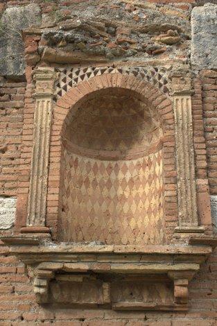 55. Ostia Antica, Lazio, Italy