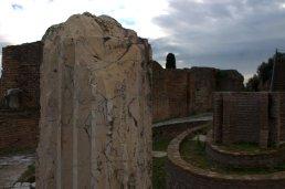 13. Palatine Hill, Rome, Italy
