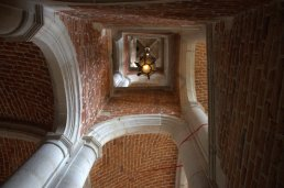 43. Gaasbeek Castle, Lennik, Belgium