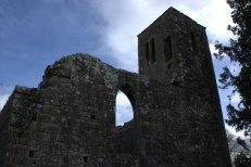 06. Rathmore Church, Co. Meath