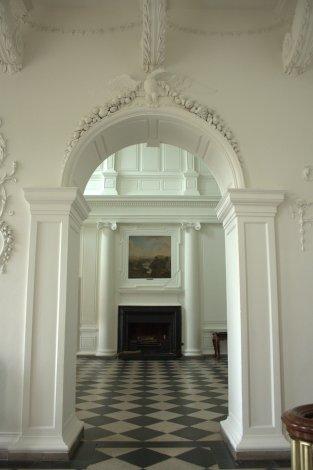 04. Castletown House, Co. Kildare