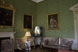 24. Castletown House, Co. Kildare